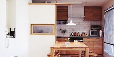 oguma設計室